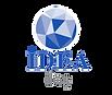 İdea Logo