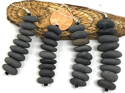 Lake Superior Beach Stones