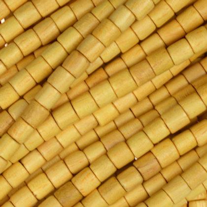 Nangka Wood Small Pukalet