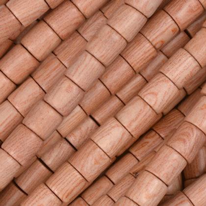 Rosewood Large Pukalet