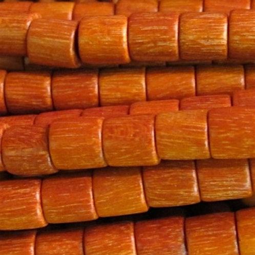 Redwood Small Pukalet