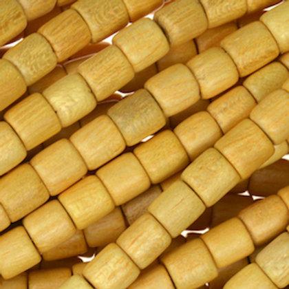 Nangka Wood Pukalet