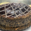 Thumbnail: Cappuccino Cheesecake