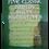 Thumbnail: Five Classic Muslim Slave Narratives (American Islamic Heritage)