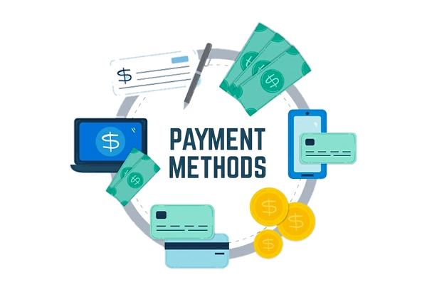 398-3987404_accepted-payment-methods-at-