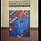 Thumbnail: Bilali Muhammad's MEDITATIONS by Muhammed A. Al-Ahari (Author)