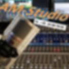 Til Visitkort-AM-Studio 2018.JPG