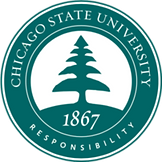 200px-Chicago_State_University_seal.png