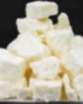 Raw-Mango-Butter-100-Organic-Natural-Pur