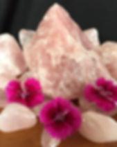 rose-quartz-1447239_960_720.jpg