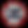 GMS-logo-flat-red.png