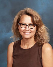 Ms.Bondy Portrait.jpg