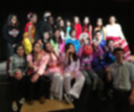 Film Fest performers Nov 2016.JPG