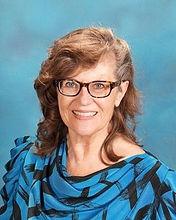 Ms.Seubert Portrait.jpg