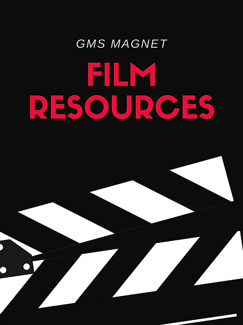Film Resources.png