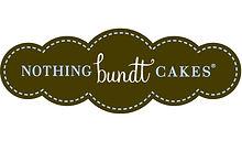 Nothing Budnt Logo.jpg