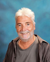 Mr.Gleason Portrait.jpg