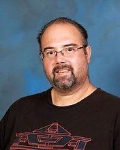 Mr.Keady Portrait.jpg