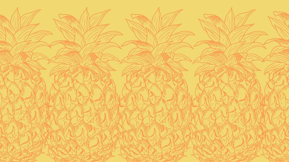 orange pineapple wallpaper.png