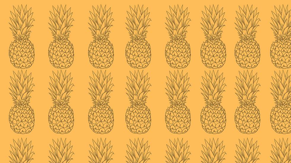 pineapple wallpaper.png