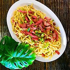 Fried Noodles Large