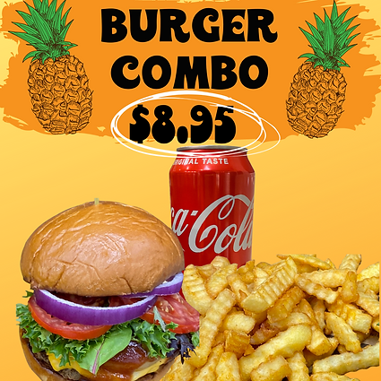 pineapple bbq burger lunch special.png