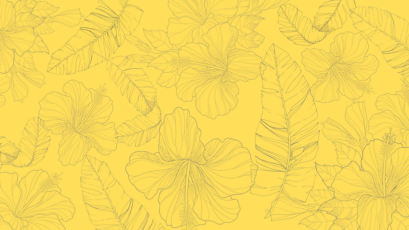 hibiscus bananas leaf.png
