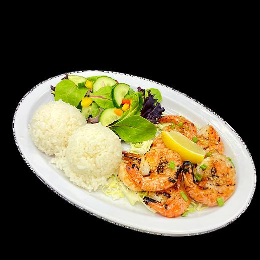garlic shrimp-2.png