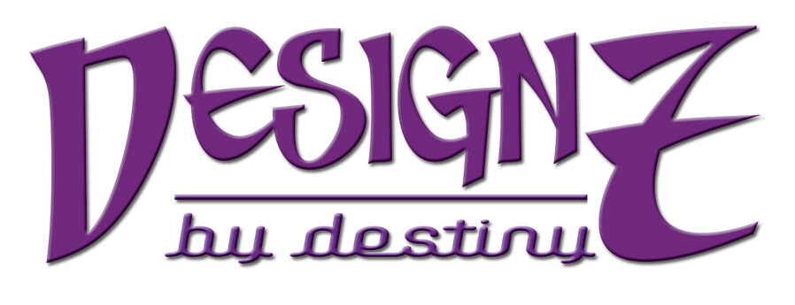 designz by destiny - logo_v2_bigDZ.png