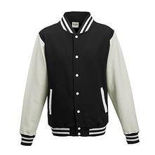 Letterman/Varsity Jacket