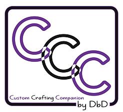 CCCbyDBD_2.png