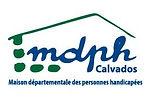 logo mdph.jpg