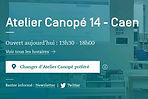 Canopé.JPG