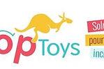 Hop toy.JPG