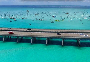 Crab-Island-Emerald-Coast-Drone_edited.j