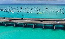 Crab-Island-Emerald-Coast-Drone_edited.j