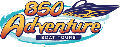 850 Adventure Logo.png