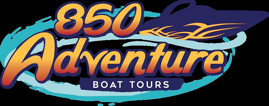 850 Adventure Logo.png