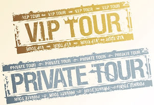Private%20Tour_edited.jpg