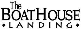 TheBoathouseLanding_Logo.png