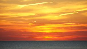 Sunset usable.jpg