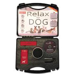 RelaxoTravel Box