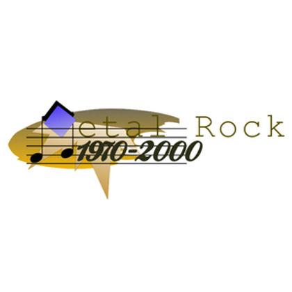 Metal Rock 1970 - 2000