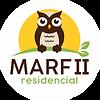 Marf II - Logotipo_Oval.png