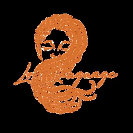 logovector orange.png