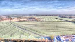 ENHOLMES FARM PATRINGTON