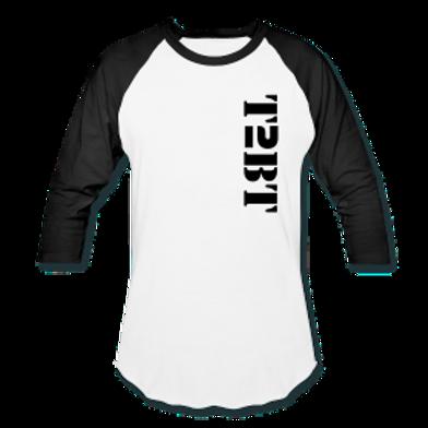 "T2BT ""Collection Wear"""