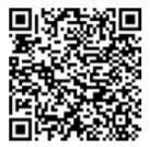 soulrenity- batch 1 testing qr code.JPG