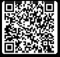 batch 1- proverde lab qr.PNG