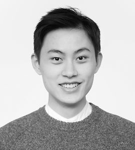 Davide_Zhang_profile.jpg